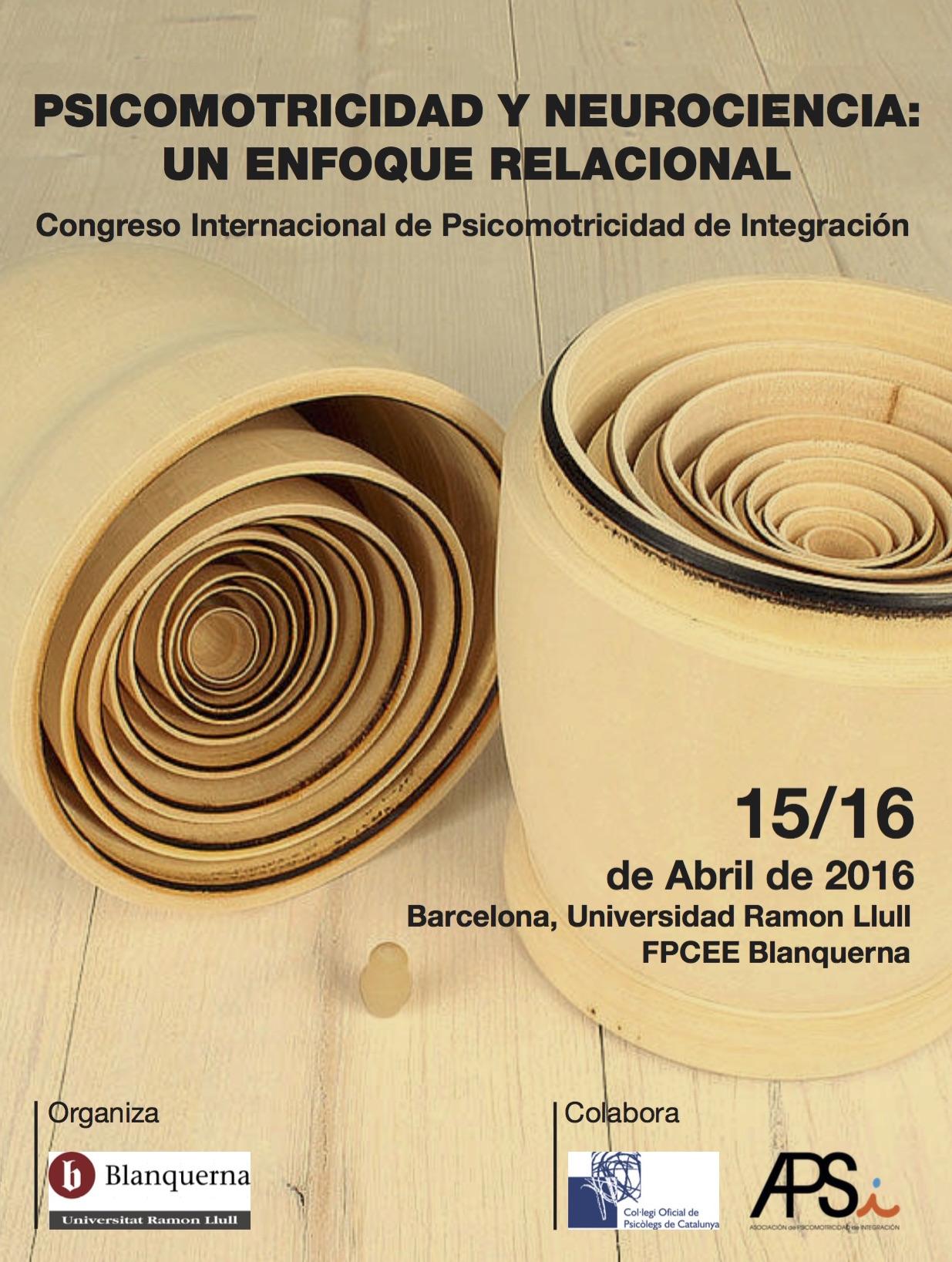 CONGRESO_psicomotricidad_de_integracion_CAS copia