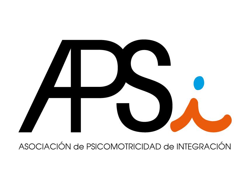 APSi_blanco